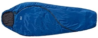 Jack Wolfskin Smoozip +3 Sleeping bag