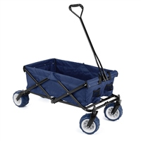 Camping World Foldable Trolley