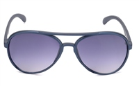 Urban Beach Unisex Sunglasses