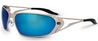 Urban Beach UB Sunglasses