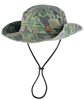 Urban Beach Bush Walk Bush Hat