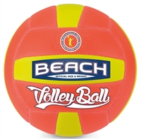 Toyrific Beach Volley Ball