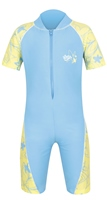 Osprey Girls UV Sunsuit