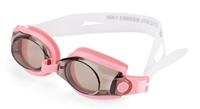 Osprey Sports Goggles
