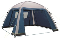Outwell Oklahoma Lite Daytent 2019 Campaign Special