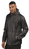 Regatta Pack It Jacket III Mens Black 2021