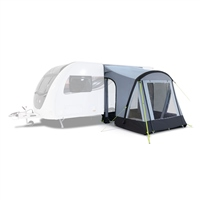 Kampa Dometic Leggera AIR 220 Caravan Awning 2020
