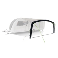 Dometic Sunshine AIR Pro 500 Caravan Awning 2021