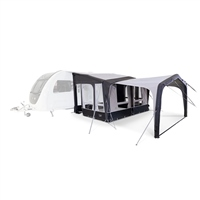 Dometic Club AIR All Season Canopy 2021