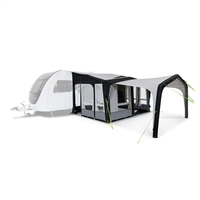 Dometic Club AIR Pro Canopy 2021