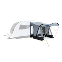 Dometic Leggera AIR Canopy 2021