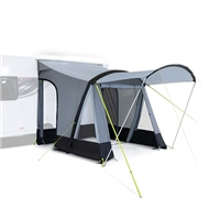 Kampa Dometic Leggera AIR Canopy 2020