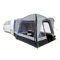 Kampa Dometic Cross AIR VW Tailgater Driveaway Motohome Awning 2020