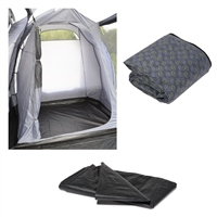 Kampa Tailgater AIR Accessory Bundle Deal 2020