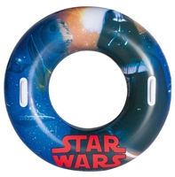 Bestway Star Wars Inflatable Pool Tube