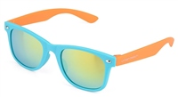 Urban Beach Wayra Kids Sunglasses