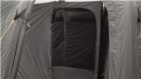 Outwell Blossburg 380A Inner Tent