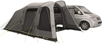 Outwell Blossburg 380 Air Drive-away Awning 2020