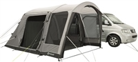 Outwell Jonesville 290SA Drive-away Awning 2020