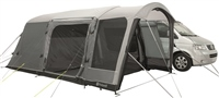 Outwell Jonesville 440SA Drive-away Awning 2020