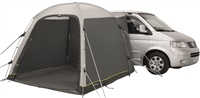 Outwell Milestone Dash Drive-away Awning