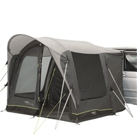Outwell Newburg 160 Air Awning 2020