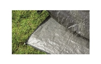 Outwell Jonesville 440SA Footprint Groundsheet