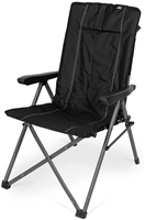 Kampa Dometic Consul Firenze Chair 2020