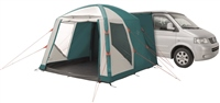 Easy Camp Podium Air Driveaway Awning 2020