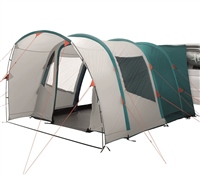 Easy Camp Guard Air Driveaway Awning 2020