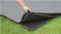 Easy Camp Guard Air Footprint Groundsheet