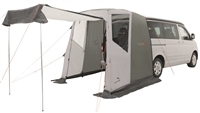 Easy Camp Crowford Motorhome Tailgater Awning 2021