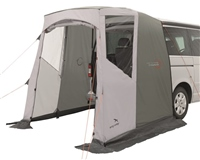 Easy Camp Crowford Driveaway Awning 2020