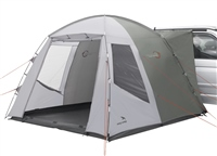 Easy Camp Fairfields Driveaway Awning 2020