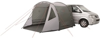 Easy Camp Shamrock Driveaway Awning 2020