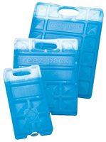 Coleman Freez' Ice Pack M20