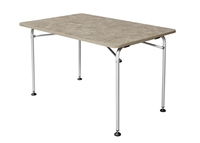 Isabella Lightweight Table