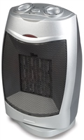 Kampa Oscillating Ceramic Heater