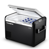 Dometic CFX3 55 Coolbox