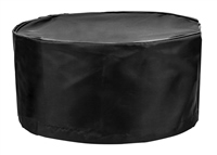 Cadac Safari Chef BBQ Cover Short
