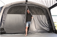 Outwell Lindale 5PA Air Tent 2020