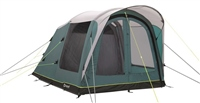 Outwell Lindale 3PA Air Tent Package Deal 2020