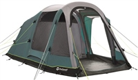 Outwell Rosedale 4PA Air Tent 2020