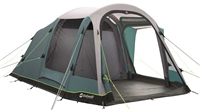 Outwell Rosedale 5PA Air Tent 2020