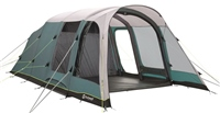 Outwell Avondale 5PA Air Tent 2020