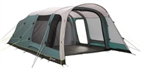 Outwell Avondale 6PA Air Tent 2020