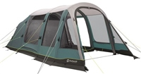 Outwell Parkdale 4PA Air Tent 2020