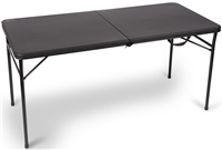 Kampa Moda Rectangular Large Folding Table