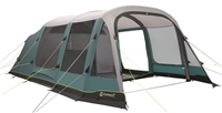 Outwell Parkdale 6PA Air Tent 2020