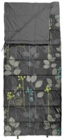 Kampa Botanica King Size Sleeping Bag